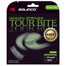 CORDA SOLINCO TOUR BITE (12 METRI)