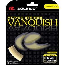 CORDA SOLINCO VANQUISH (12 METRI)