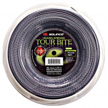 BOBINA SOLINCO TOUR BITE DIAMOND ROUGH (200 METRI)
