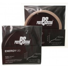 CORDA POLYSTAR ENERGY (12 METRI)