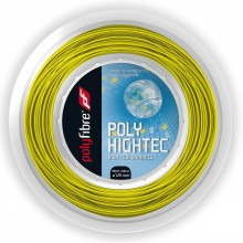 BOBINA POLYFIBRE HIGHTEC (200 METRES)