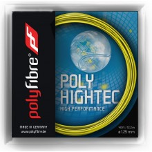 CORDA POLYFIBRE HIGHTEC (12,2 METRI)