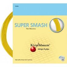 CORDA KIRSCHBAUM SUPER SMASH (12 METRI)