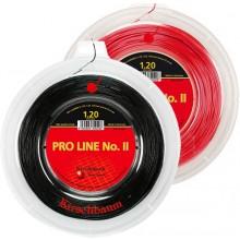 ROTOLO KIRSCHBAUM PRO LINE 2 (200 METRI)