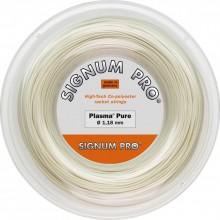 BOBINA SIGNUM PRO PLASMA PURE (200 METRI)