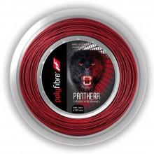 BOBINA POLYFIBRE PANTHERA (120 METRI)