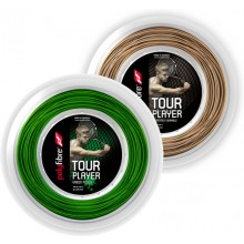 BOBINA POLYFIBRE TOUR PLAYER (200 METRI)