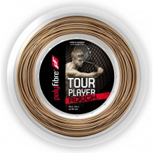 BOBINA POLYFIBRE TOUR PLAYER ROUGH (200 METRI)