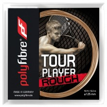 CORDA POLYFIBRE TOUR PLAYER ROUGH (12.20 METRI)