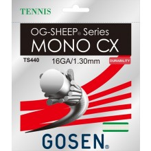 CORDA GOSEN OG SHEEP MONO CX 16