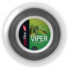 BOBINA POLYFIBRE VIPER (200 METRI)