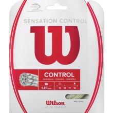 CORDA WILSON SENSATION CONTROL (12.20 METRI)