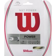 CORDA WILSON NXT POWER (12.20 METRI)