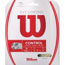 CORDA WILSON NXT CONTROL (12.20 METRI)