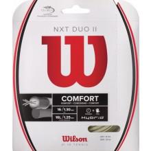 CORDA WILSON NXT DUO II