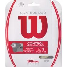 CORDA WILSON CONTROL DUO