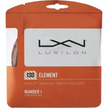 CORDA LUXILON ELEMENT (12 METRI)