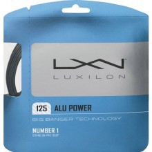 CORDA LUXILON BIG BANGER ALU POWER (12 METRI)