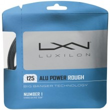 CORDA LUXILON BIG BANGER ALU ROUGH (12 METRI)