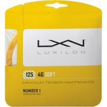 CORDA LUXILON 4G SOFT (12,20 METRI)