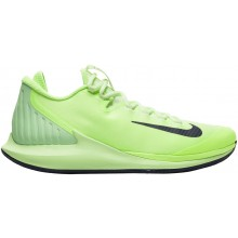 SCARPE NIKE COURT AIR ZOOM ZERO TERRA BATTUTA