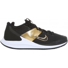 SCARPE NIKECOURT AIR ZOOM ZERO TUTTE SUPERFICI