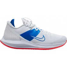 SCARPE NIKECOURT AIR ZOOM ZERO TUTTE LE SUPERFICI