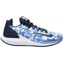 SCARPE NIKE COURT AIR ZOOM ZERO TUTTE LE SUPERFICI
