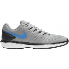 CHAUSSURES NIKE AIR ZOOM PRESTIGE TOUTES SURFACES