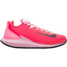 SCARPE NIKE DONNA COURT AIR ZOOM ZERO TUTTE LE SUPERFICI