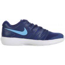 SCARPE NIKE AIR ZOOM PRESTIGE CARPET