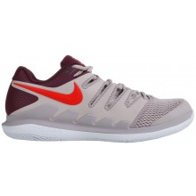 SCARPE NIKE JUNIOR AIR ZOOM VAPOR 10