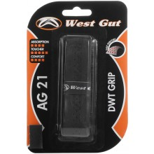 GRIP WEST GUT MICRO PERFORATO
