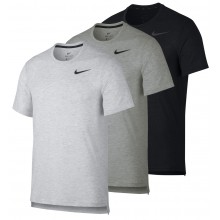 MAGLIETTA NIKE DRI-FIT BREATHE