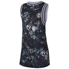 VESTITO NIKE COURT ATHLETES
