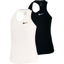 CANOTTA NIKE JUNIOR COURT PURE