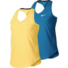 CANOTTA NIKE JUNIOR DRY PURE