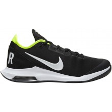 SCARPE NIKE AIR ZOOM WILDCARD TUTTE SUPERFICI