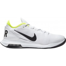SCARPE NIKE AIR ZOOM WILDCARD TUTTE LE SUPERFICI