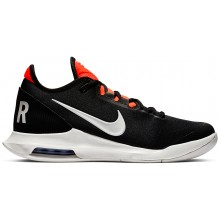 SCARPE NIKE JUNIOR AIR MAX WILDCARD TUTTE LE SUPERFICI