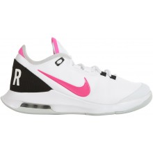 SCARPE NIKE DONNA AIR MAX WILDCARD TUTTE LE SUPERFICI