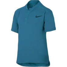 POLO NIKE JUNIOR ADVANTAGE SOLID