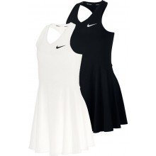 VESTITO NIKE JUNIOR COURT PURE