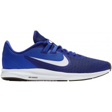 SCARPE NIKE RUNNING DOWNSHIFTER 9