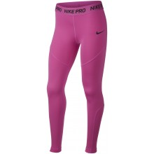 LEGGINGS NIKE JUNIOR BAMBINA PRO