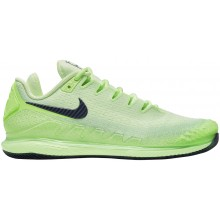 SCARPE NIKE AIR ZOOM VAPOR X KNIT TUTTE LE SUPERFICI