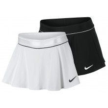 GONNA NIKE COURT JUNIOR DRY