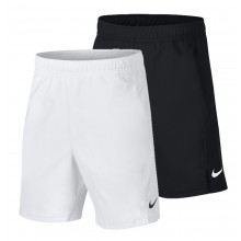 PANTALONCINI NIKE COURT JUNIOR DRY