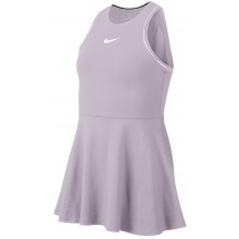 VESTITO NIKE COURT JUNIOR PURE