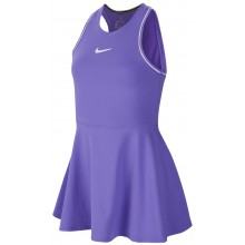 VESTITO NIKE COURT JUNIOR DRY